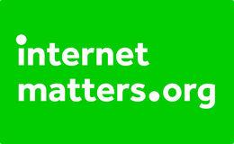 os-internet-matters.jpg
