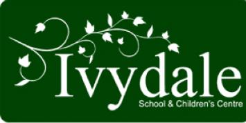 Ivydale school Southwark