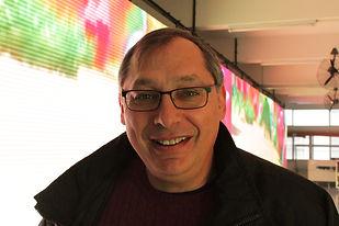 Mitch Kaplan