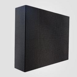 Mini Panel Right Angle w/ Full Panel