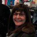 Sandra S. Kaplan