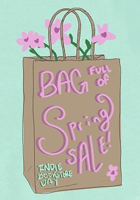 SpringSale.png