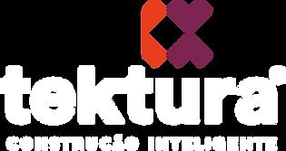 TEKTURA_logo_white.png