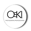 Pdp photographes OSKI.png