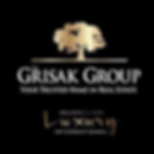 Grisak square.png