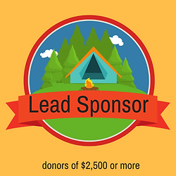 2019 Lead Sponsor.png