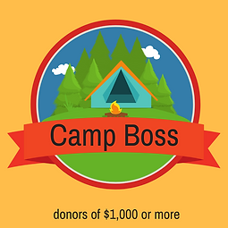 2019 Camp Boss.png
