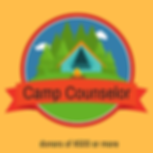 2019 Camp Counselor.png