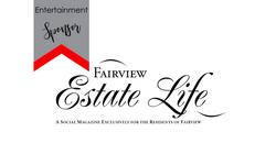 Estates Life caro