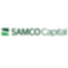 Samco square.png