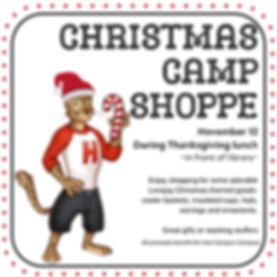 Christmas Shoppe.png