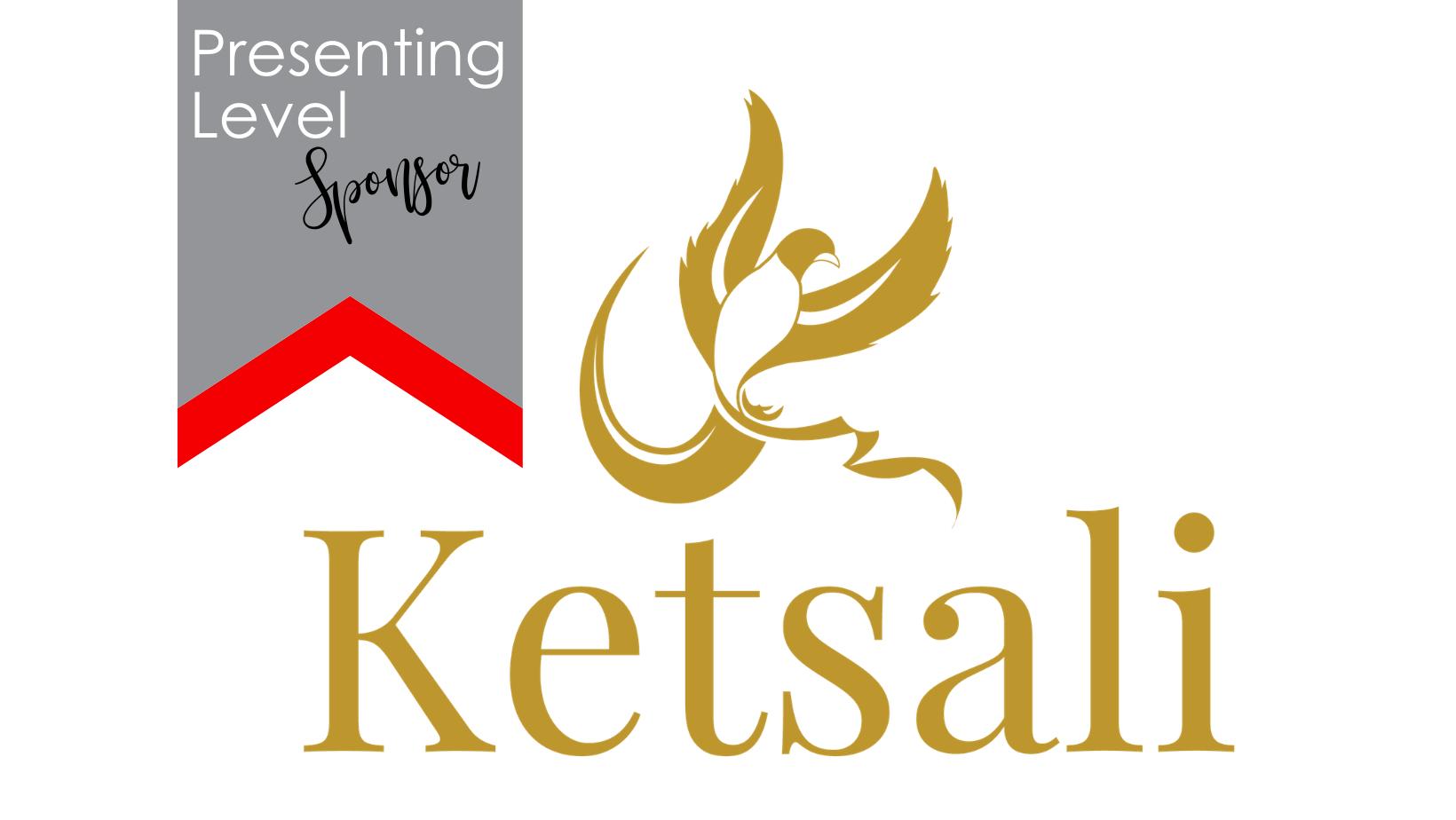 Ketsali Sponsoe banner