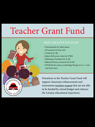 teacher grants.png