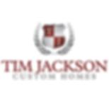 Tim Jackson square.png