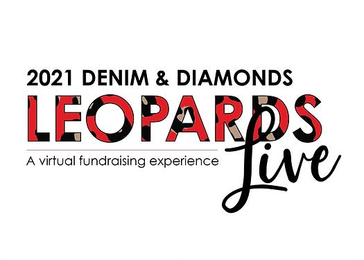 Leopards Live logo.heic