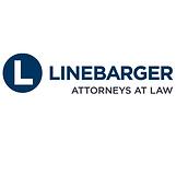 Linebarger sqaure.png