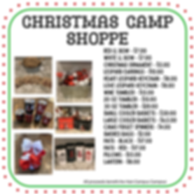 Christmas Shoppe sq price list.png