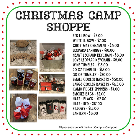 Christmas Shoppe sq price list.png