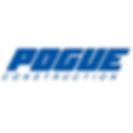 pogue square.png