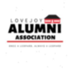 LJ Alumni rect.png