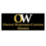OWENS WARFORD SQ.png