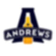 Andrews sq.png