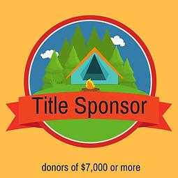 2019 Title Sponsor.png