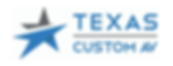 Texas Custom AV.png