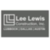 Sponsor tracker Lee Lewis.png