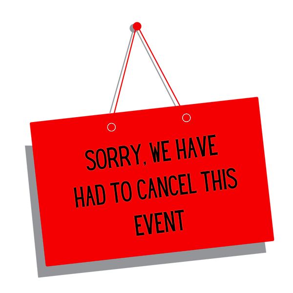 cancel sign.png