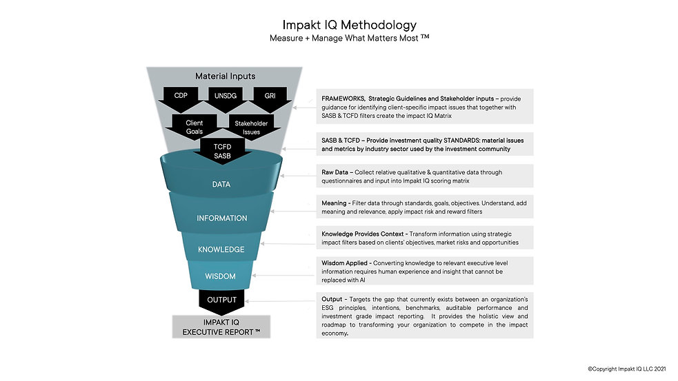 IIQ Methodology Diagram Rev 1.jpg