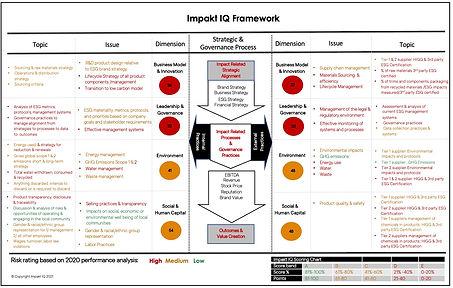 framework PDF.jpg