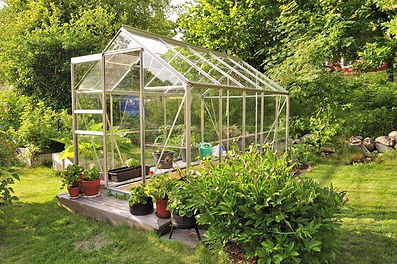 mistakes-to-avoid-with-greenhouse.jpg