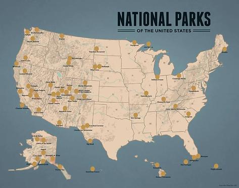 02SC-USA-National-Parks-Scratch-Off-Chec