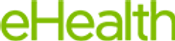 eHealth-logo-green-125.png