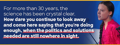 PPAC_Callout_Greta-Thunberg-Quote_201910
