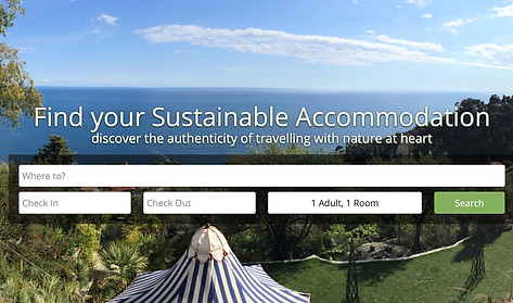 ecobnb home page .png