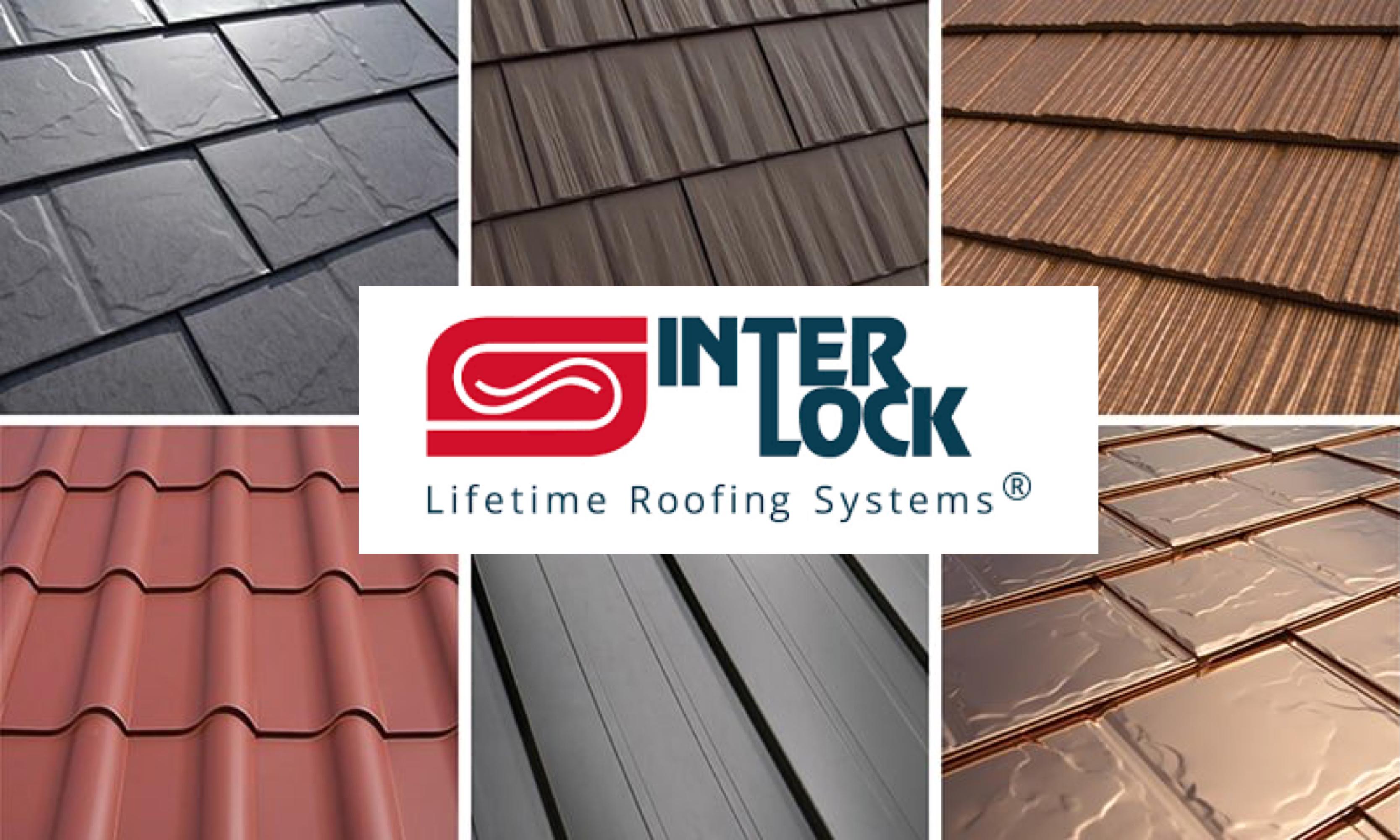 InterLock Roofing