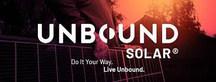 unboundsolar.com