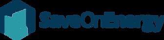 logo-saveonenergy-610x148.png