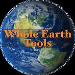 WholeEarthTools v5 copy 2.png