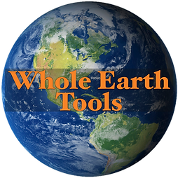 WholeEarthTools v5 copy 2.png