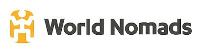 WorldNomadsLogo.png