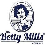 BettyMills.jpeg