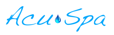 Blue AcuSpa Logo.png