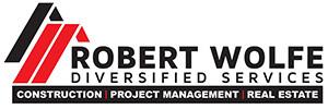 Robert Wolfe Div. Serv.