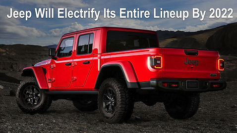 Electric Jeep.jpg