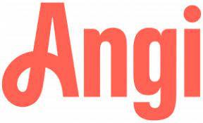 Angi.com