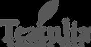 logo_1545144203__58997.png