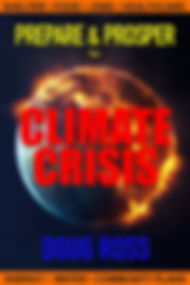 Climate Crisis Cover.jpg